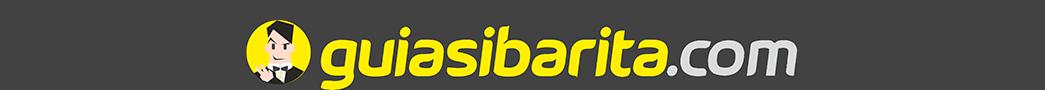 guiasibarita.com