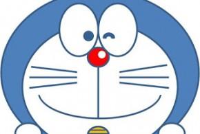 El Doraemon más caro del mundo