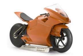Las 10 motos más caras del mundo