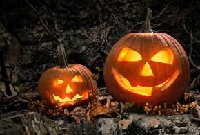 Halloween un negocio seguro en Estados Unidos