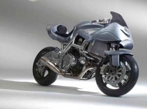 icon-sheene-1400cc