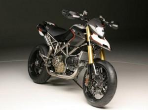 ncr-leggera-1200-titanium-special