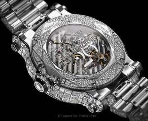 Chopard-Happy-Sport-Diamantissimo-2