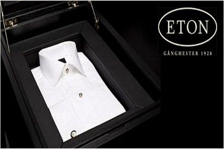 camisa-Eton