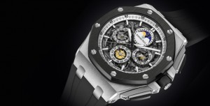 royal-oak-offshore-grande-complication-the-future-by-tradition-3.620.316.s