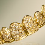 la-dentadura-macc81s-cara-del-mundo-1