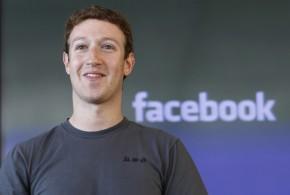 Mark Zuckerberg compra parte de una isla paradisíaca en Hawai
