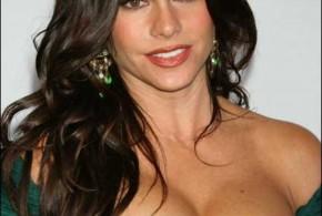 Sofía Vergara es de nuevo la actriz mejor pagada de la pequeña pantalla.