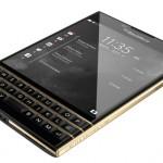 blackberry-1-e1422386841984