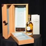 botella-de-whisky-glenfiddich-4