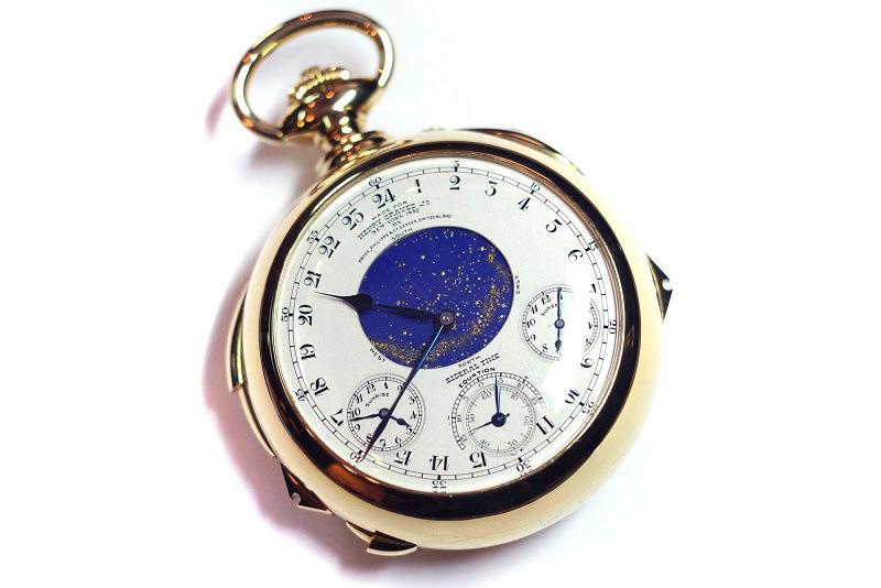 reloj-de-bolsillo-5