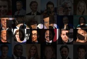 Lista Forbes de Multimillonarios