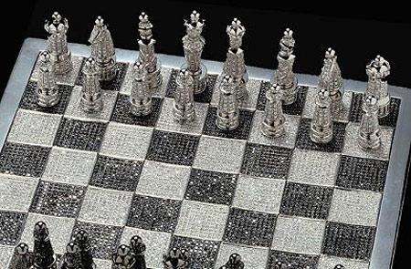 diamond_chess