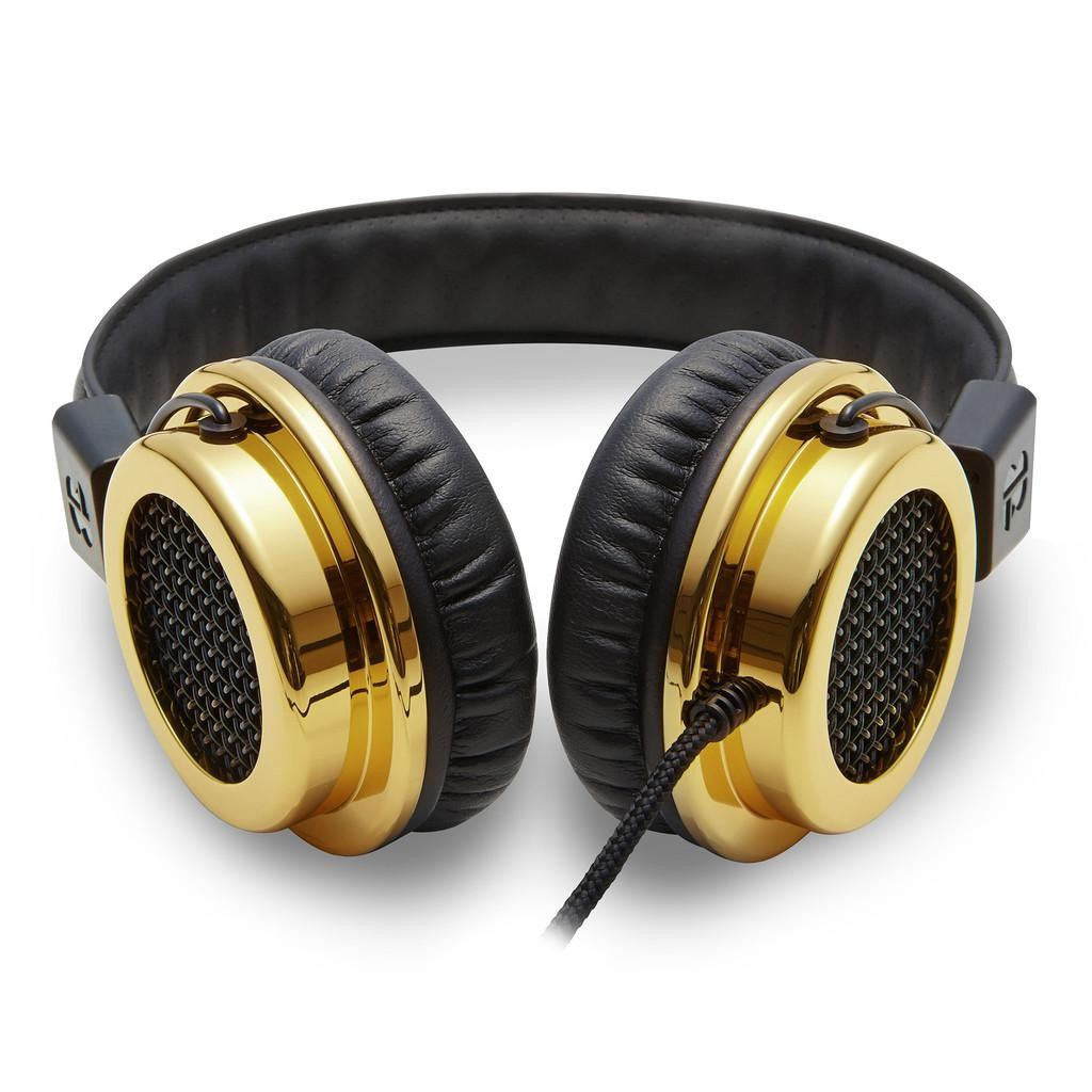 Galvanize S2 Elegantes Auriculares De Oro De 24 Quilates Guiasibarita Com