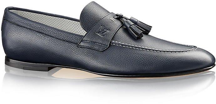 Botas Louis Vuitton Para Hombre