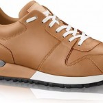 """Zapatillas Deportivas """"Runaway Sneaker"""""""