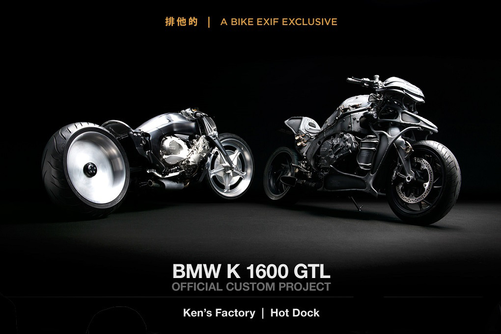 bmw-k1600-1