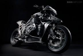 BMW Japón Presenta Estas Dos Increíbles K1600 GTLs Personalizadas