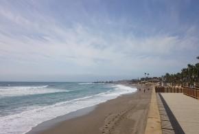 Marbella, no sólo verano